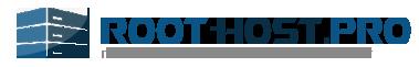 Профессиональный качественный хостинг и регистрация доменов. Виртуальные выделенные серверa. Надежный веб хостинг с защитой от ДДОС атак | Root-host.pro
